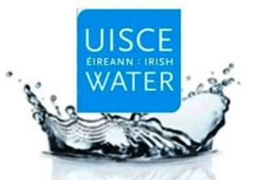 Work continued in Donegal to secure high quality water supply for 45,000 people