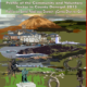 80x80 Community and Voluntary Groups in Co.Donegal icon