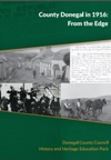 Donegal in 1916 Study Pack 1