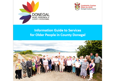 Older Persons Information Guide