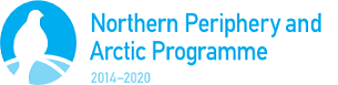 North_Periph_logo
