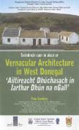 Vernacular Architecture in West Donegal Seminar