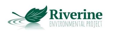 Riverine Environmental Project