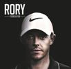 Useful links Rory Foundation
