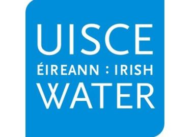 Irish Water Good 379x269