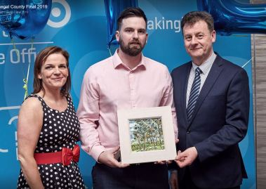 IBYE 2019 Paul McLaughlin Better Milk 379x269