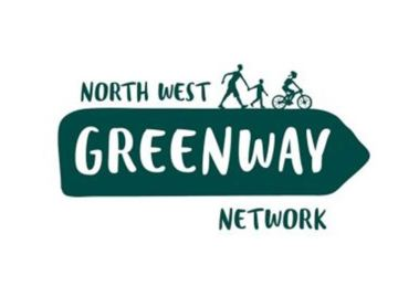 NW Greenway Network Logo