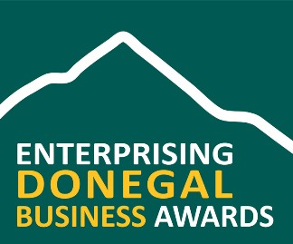 Donegal Business of the Year 324 x 269