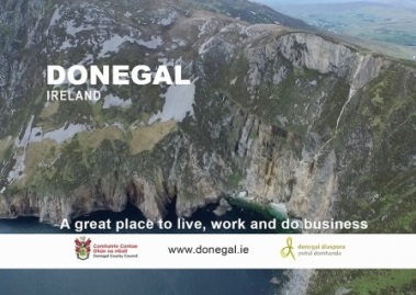 Donegal Prospectus Video 379 x 269