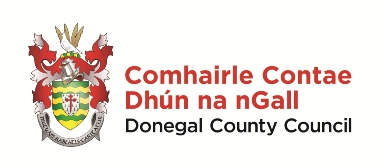 Donegal County Council logo 2 379 x 168