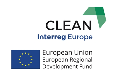 CLEAN project has officially started in the North West region of Ireland