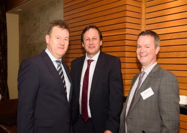North West Strategic Growth Partnership 2