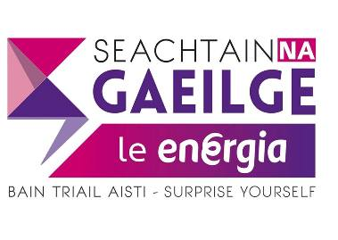 Seachtain na Gaeilge 2017 to be launched