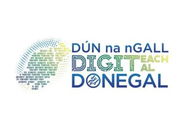 Donegal Digital Logo 379x269