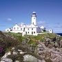 Fanad Lighthouse 90x90
