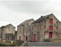 Rathmelton Warehouses