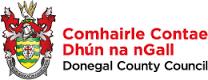 dcc logo 1