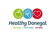 Healthy Donegal