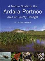 A Nature Guide to the Ardara – Portnoo Area of County Donegal (2007) 