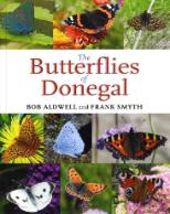 The Butterflies of Donegal