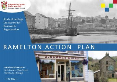 Ramelton Action Plan