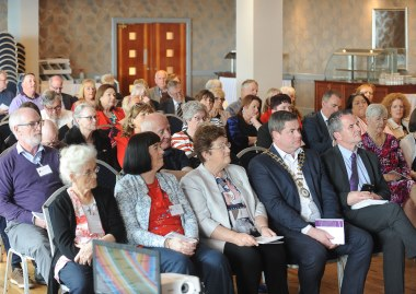 Older persons convention 1