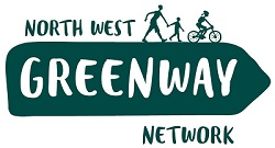 North West Greenway Network