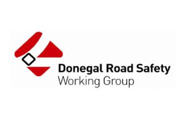 DCC Road Safety Working Group