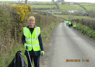 Bigdonegalcleanup1