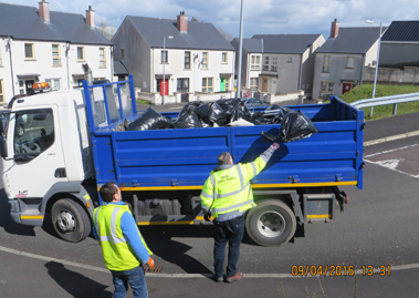 Bigdonegalcleanup2