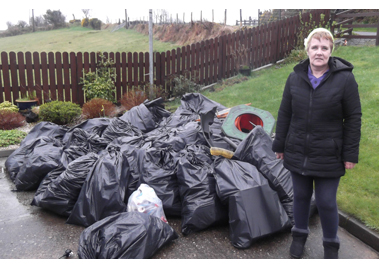 Bigdonegalcleanup4