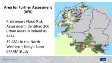 Flood Risk Management Plans