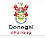Donegal eparking